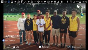 HHH Athletes and Coaches at U13 Inter Counteis-1 (2)