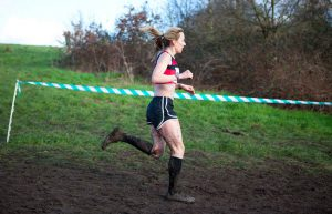 Stacey Xc