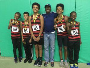 hhh-u13-boys-relays-2016