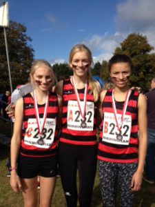 hhh-u17w-medals-at-sutton-park