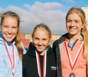 ella-alex-eimear-national-xc-relays-silver