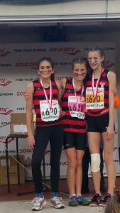 eva-layla-and-maisie-national-xc__-relays-u13g-silver-medallists